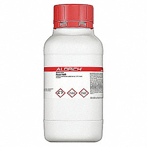 Hydroxide-Coated Silica,Contain 100g