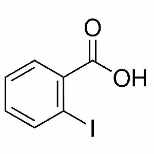 Acid,Contain 100g,CAS 88-67-5
