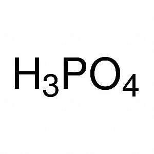Phosphoric Acid Sol. In H2O,99.9 Percent