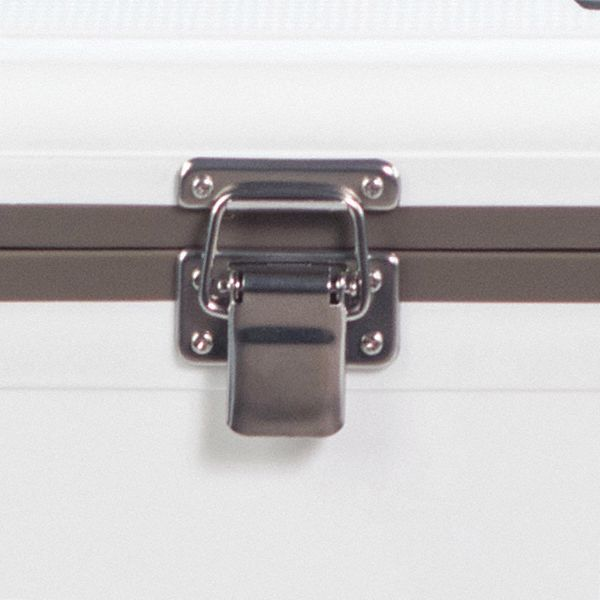 Replacement Latch,  Fits Brand Engel,  For Use With UC Dry Box Coolers