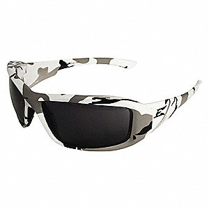 85c4394e200 EDGE EYEWEAR Brazeau Scratch-Resistant Safety Glasses