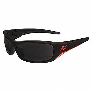677d883824b EDGE EYEWEAR Reclus Torque Scratch-Resistant Safety Glasses