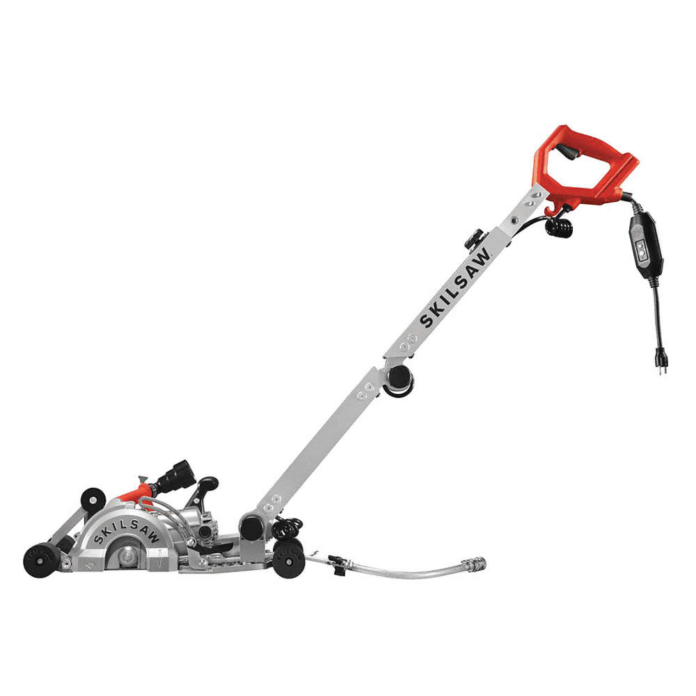 Skilsaw walk behind concrete saw 7 blade dia skilsaw electric zoom outreset put photo at full zoom then double click keyboard keysfo Choice Image