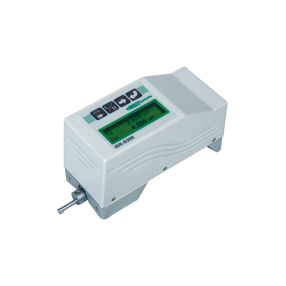 S1000B Surface Roughness Tester