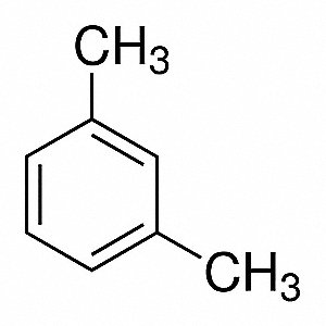 M-Xylene,1L,Anhydrous,99 Percent