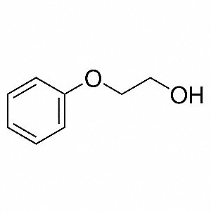 Phenoxyethanol,Contain 1.5g,CAS 122-99-6
