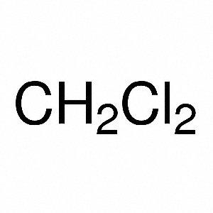 sigma aldrich dichloromethane 100ml anhydrous 45zz93 270997