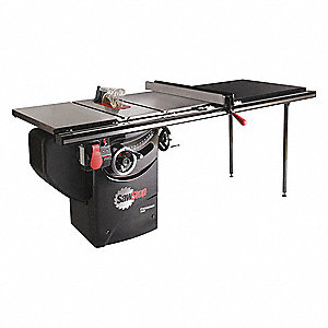 saws saw best jet review table cabinet