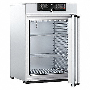 Oven,3100W,Natural Air Circulation