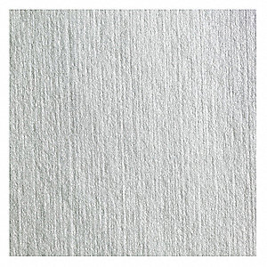 "Gamma Wipe® 67 55% Cellulose/45% Polyester Cleanroom Wipes, 20 Ct. 12"" x 12"" Sheets, White"