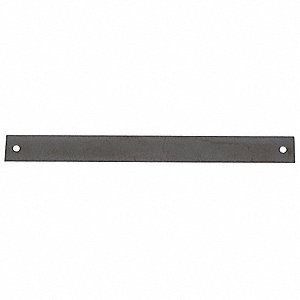 Body File,American,Rectangular,6 In. L