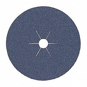 DISC 5X7/8 CS565 80