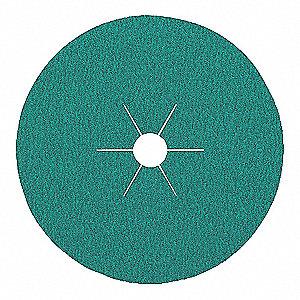 DISC 5X7/8 CS570 36