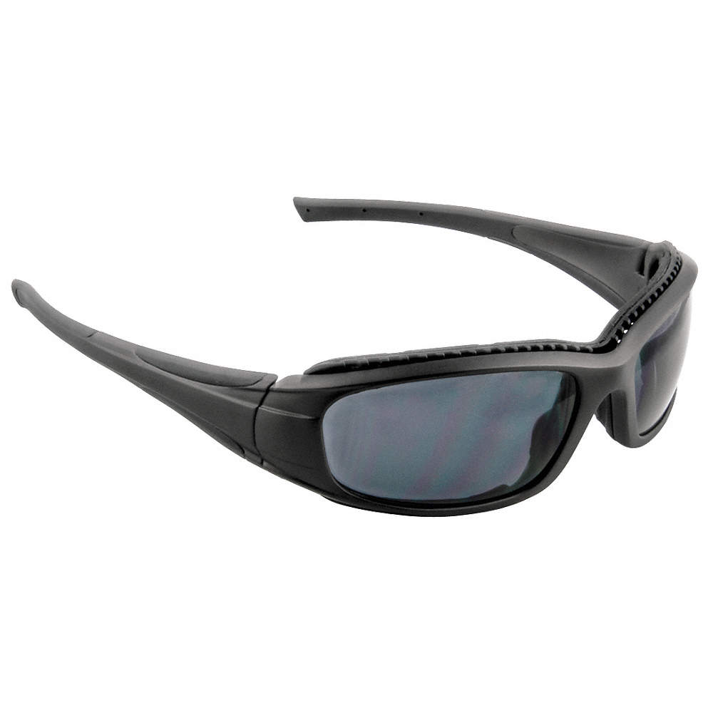 7719772e84da2 Zoom Out Reset  Put photo at full zoom   then double click. Anti-Fog Polarized  Safety Glasses ...