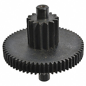 Output Pinion