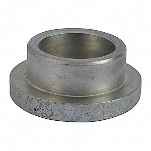 Shaft Bushing