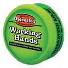 OKEEFFES WORKING HANDS CREAM