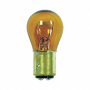 LAMP MINIATURE PK10
