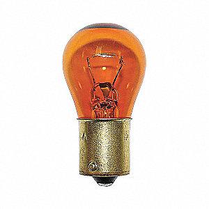 LAMP MINIATURE PK10