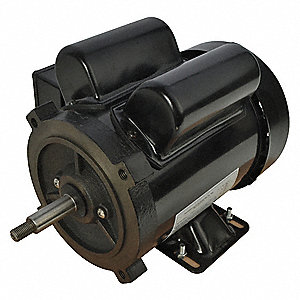 AC Motor 1 Ph.,560 Watts for 4JMW9, 5WXT2 for PPT07513G