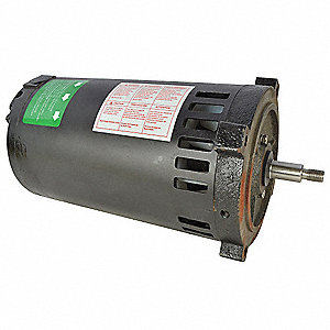 Motor for 5NXZ8, 5NYC3 for PPTNXZ81G