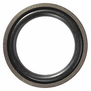 O-Ring Backing Plate
