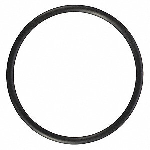 Cup Spreader O-Ring for 6AWA9, 6AWC0, 6AWC2 for PPTWA905G
