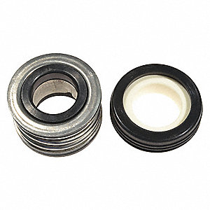 Shaft Seal for 5PXX6, 5PXX7 for PPTPXX708G