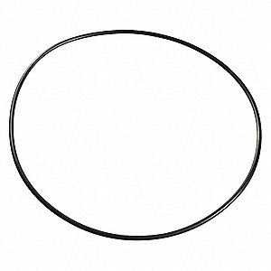 O-Ring for 5RWG5, 5RWH0, 5RWH9, 5RWJ0 for PPTLS0708G