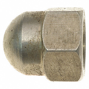 Imperller Nut for 5RWG6, 5RWG7, 5RWG8 for PPTLS0716G