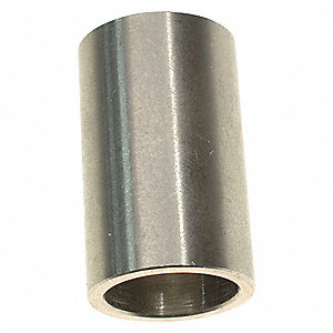 Shaft Sleeve for 5RWH0, 5RWH1, 5RWH2, 5RWH3 for PPTLS2222G