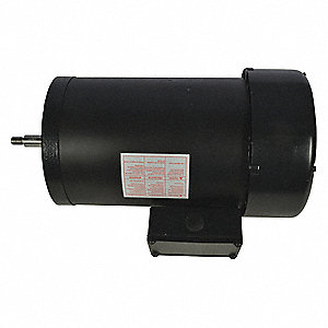 Motor for 5UPW9 for PPTLS3031G