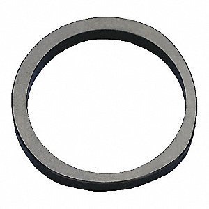 Balance Index Rings,For 125mm Dia. Shank