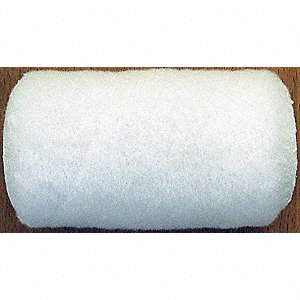 ROLLER COVER TRIM 3/8IN-10MM-100MM