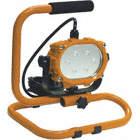 PORTBLELIGHT,LED,SINGL,16W,100-240V
