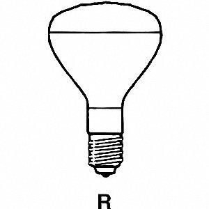 LAMP CHANGER