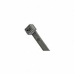 CABLE TIE,4IN,PK1000