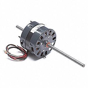 FASCO HVAC Motors - Motors - Grainger Industrial Supply on