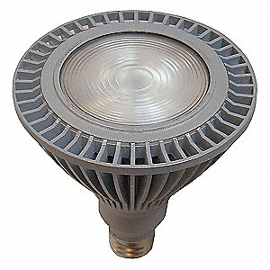 LAMP LED 20W DIMMABLE 15DEG 64827