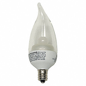 LAMP LED 2W DIMMABLE 67993