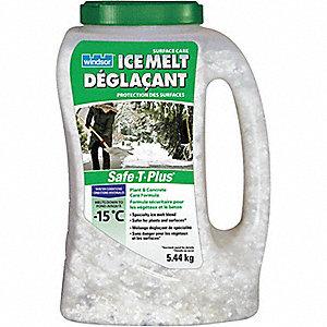 MELT ICE WINDSOR 5.44KG SF-T-PLS