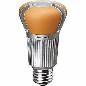 LED 12.5W A19 MEDIUM 2700K