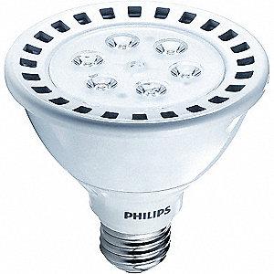 LAMP LED 13W PAR30S 3000K 25D