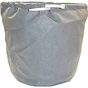 CLOTH BAG MINUTEMAN #805040