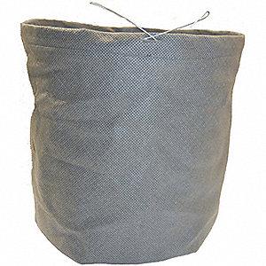 CLOTH BAG MINUTEMAN #805054