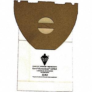 PAPER BAG EUROCLEAN UZ964