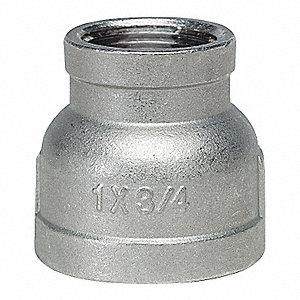316 SCRD 150 REDUC 2X1-1/4