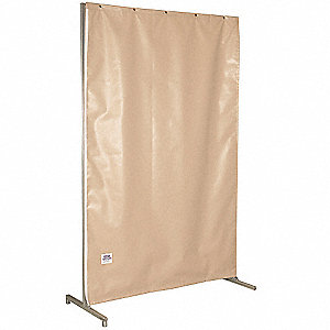SOUND CONTROL SCREEN 5FTX8FT