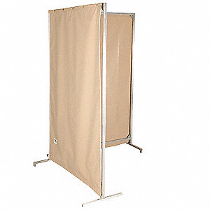 SOUND CONTROL SCREEN 5FTX5FTX8FT