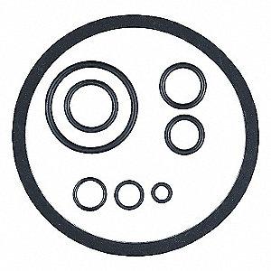 REPAIR KIT (456/457/457-ROLLABOUT)